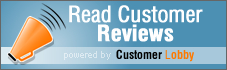 Review of Broward Factory Service