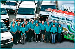 cooling-heating-contractor-Phoenix-AZ