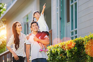 Protect Your Family from High Repair and Replacement Costs with a ...