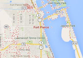 Fort Pierce Fl Hvac Broward Factory Service
